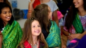 Add Some Fun in Learning with our Bollywood School Incursion