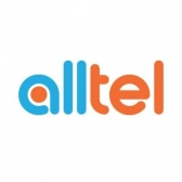 Alltel's SmartConnect Hosted Business Phone System