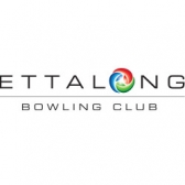 Ettalong Memorial Bowling Club
