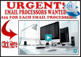 Are you looking for a legitimate way to make money online??