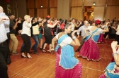 Make Your Corporate Events Stand Out with Our Bollywood Performances
