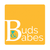 Buds And Babes