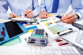 Accounting Services in Australia