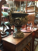 Best Antique stores in Melbourne