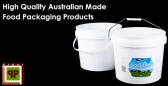Get the Best Food Packaging in Melbourne