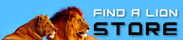 Find a Lion Deals