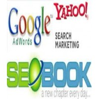 ebook about Google adwards