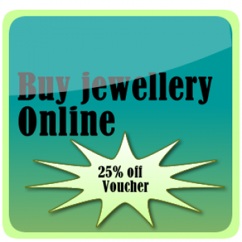 Jewellery buy online Deal